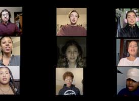 Vocal 2020